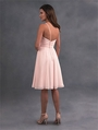 Alfred Angelo Bridesmaids: Alfred Angelo 7396 S