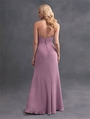 Alfred Angelo Bridesmaids: Alfred Angelo 7398