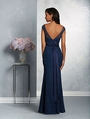 Alfred Angelo Bridesmaids: Alfred Angelo 7410