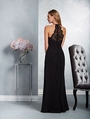 Alfred Angelo Bridesmaids: Alfred Angelo 7417