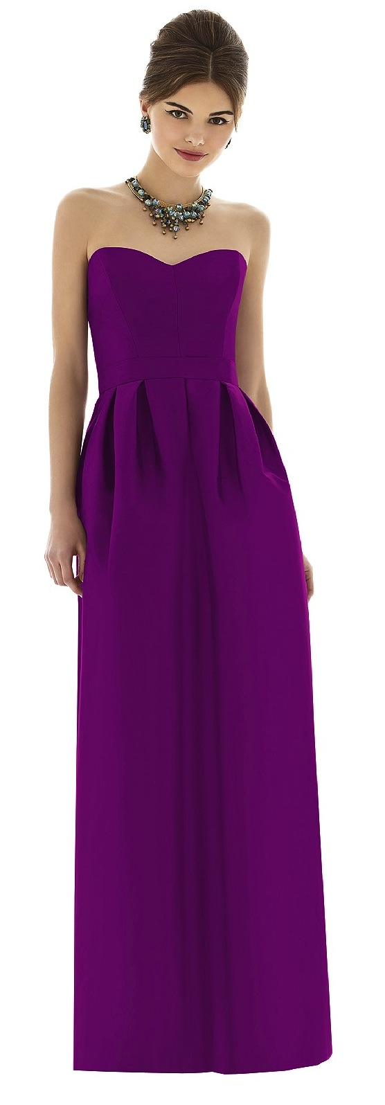 Alfred sung bridesmaid dresses prices images braidsmaid dress alfred sung bridesmaid dressesalfred sung dresses d 619the dessy alfred sung bridesmaid dresses alfred sung d619 ombrellifo Choice Image
