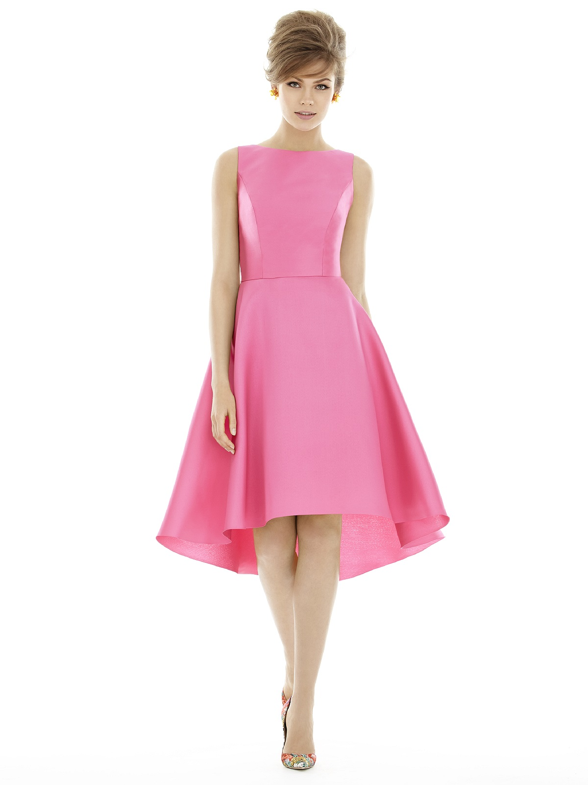 Alfred sung bridesmaid dressesalfred sung dresses d 697the dessy alfred sung bridesmaid dresses alfred sung d697 loading zoom ombrellifo Gallery
