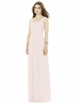 ALFRED SUNG BRIDESMAID DRESSES: ALFRED SUNG D718