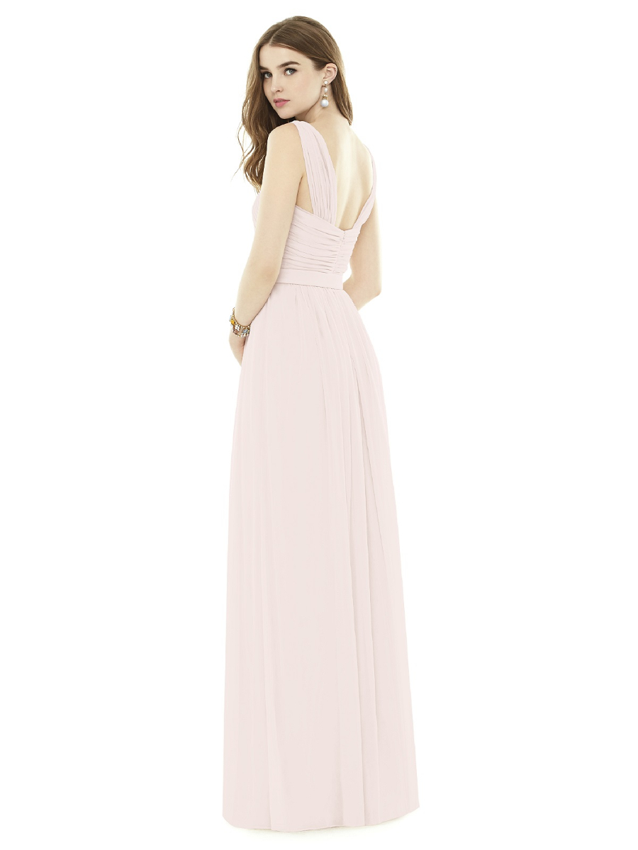 713347aa891 ALFRED SUNG BRIDESMAID DRESSES  ALFRED SUNG D718