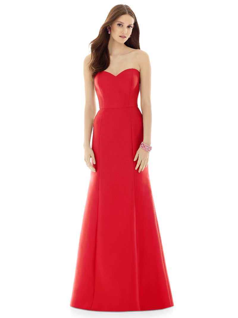 Alfred sung bridesmaid dressesalfred sung dresses d 728the dessy alfred sung bridesmaid dresses alfred sung d728 loading zoom ombrellifo Gallery