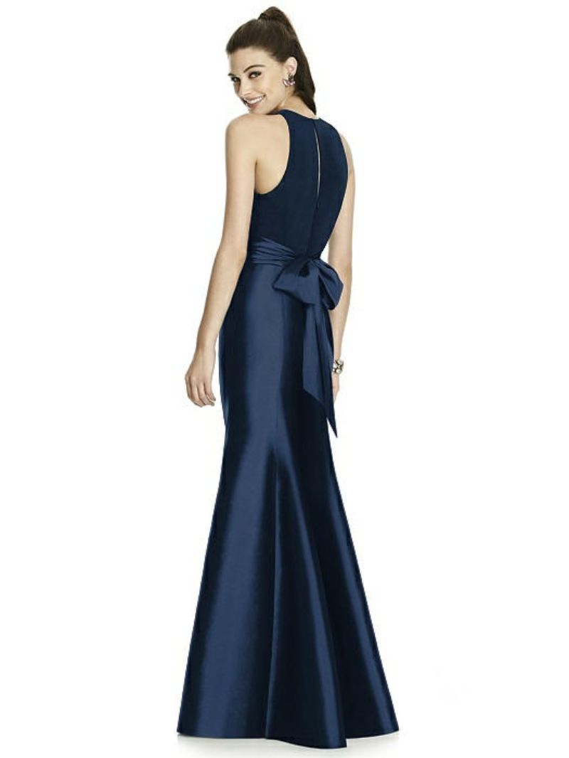 Alfred sung bridesmaid dresses designers alfred sung bridesmaid dresses alfred sung d737 ombrellifo Images