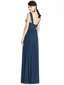 ALFRED SUNG BRIDESMAID DRESSES: ALFRED SUNG D745