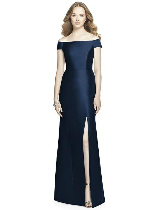 ALFRED SUNG BRIDESMAID DRESSES|ALFRED SUNG DRESSES D 751|THE DESSY ...