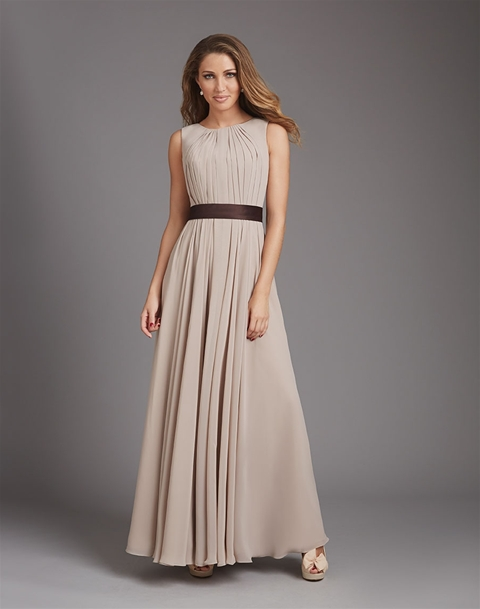 ALLURE BRIDESMAID DRESSES: ALLURE BRIDESMAIDS 1358