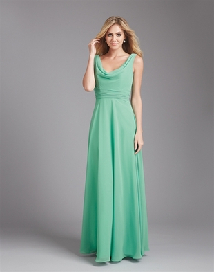 ALLURE BRIDESMAID DRESSES: ALLURE BRIDESMAIDS 1371