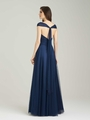 ALLURE BRIDESMAID DRESSES: ALLURE BRIDESMAIDS 1450