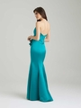 ALLURE BRIDESMAID DRESSES: ALLURE BRIDESMAIDS 1456