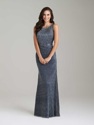 ALLURE BRIDESMAID DRESSES: ALLURE BRIDESMAIDS 1472