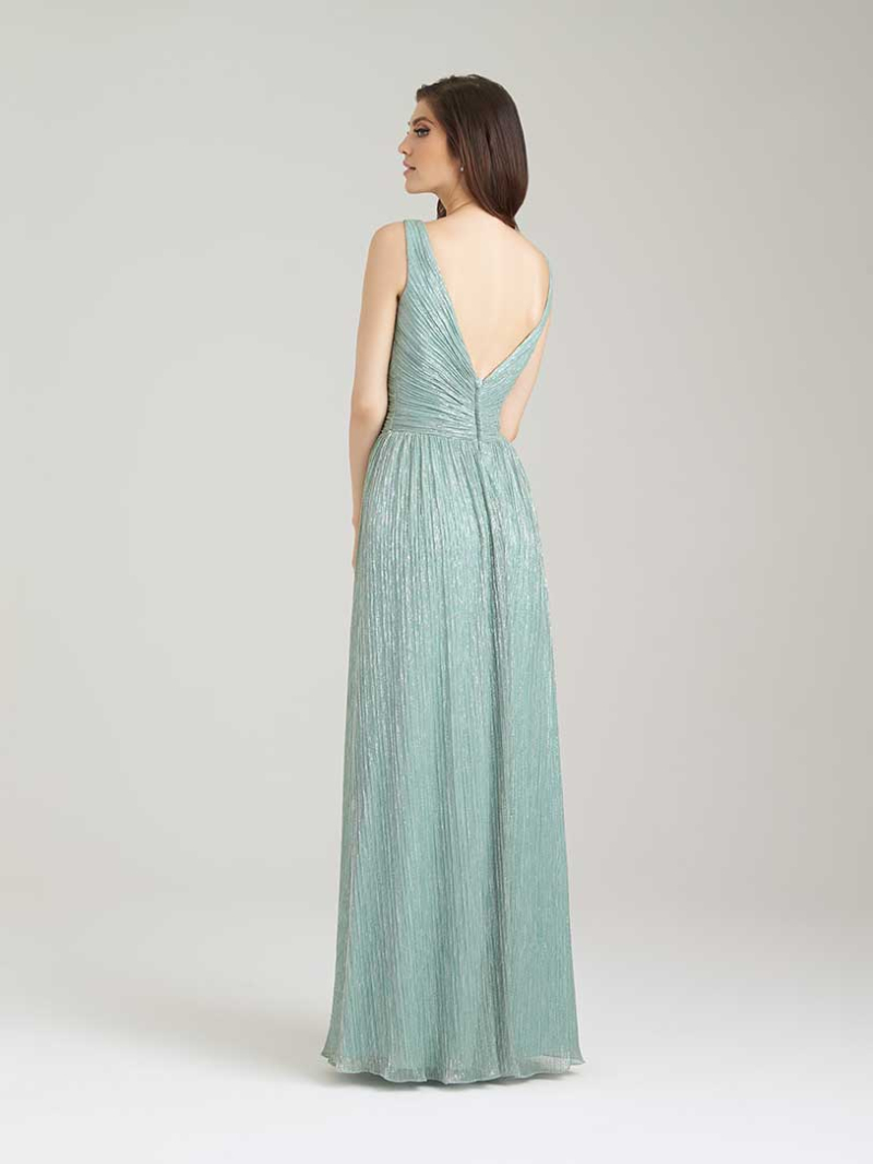 Allure bridesmaid dressesallure bridesmaids 1476allure bridal allure bridesmaid dresses allure bridesmaids 1476 junglespirit Gallery