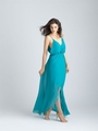ALLURE BRIDESMAID DRESSES: ALLURE BRIDESMAIDS 1500