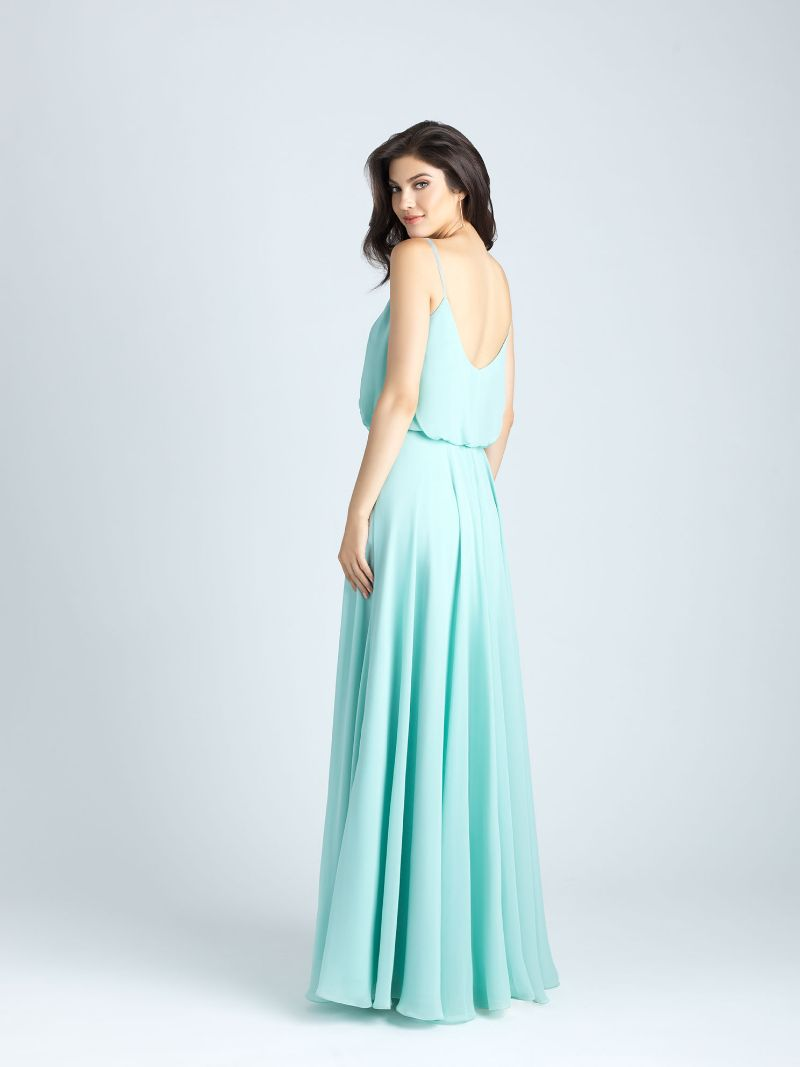ALLURE BRIDESMAID DRESSES|ALLURE BRIDESMAIDS 1502|ALLURE BRIDAL ...