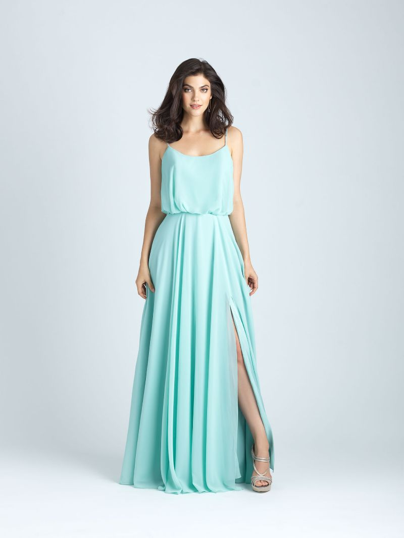 Allure Bridesmaid Dresses Bridesmaids 1502 Loading Zoom