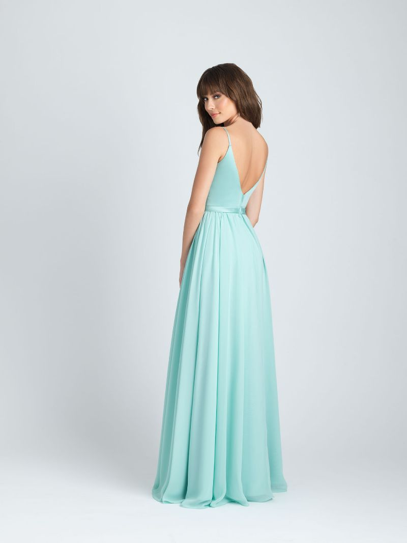 ALLURE BRIDESMAID DRESSES|ALLURE BRIDESMAIDS 1503|ALLURE BRIDAL ...