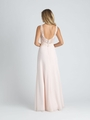 ALLURE BRIDESMAID DRESSES: ALLURE BRIDESMAIDS 1530T