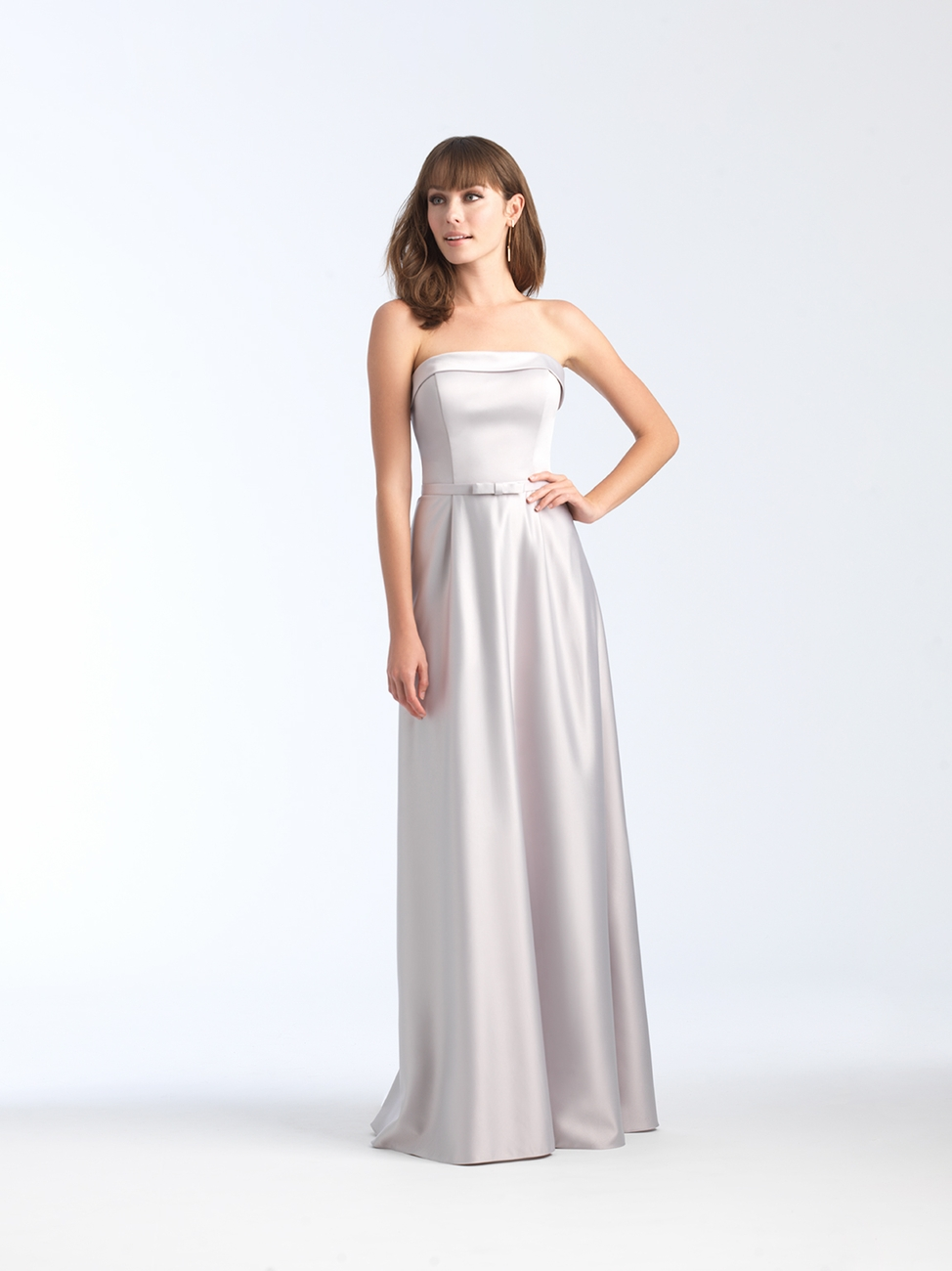 8b587c4c351 ALLURE BRIDESMAID DRESSES  ALLURE BRIDESMAIDS 1558