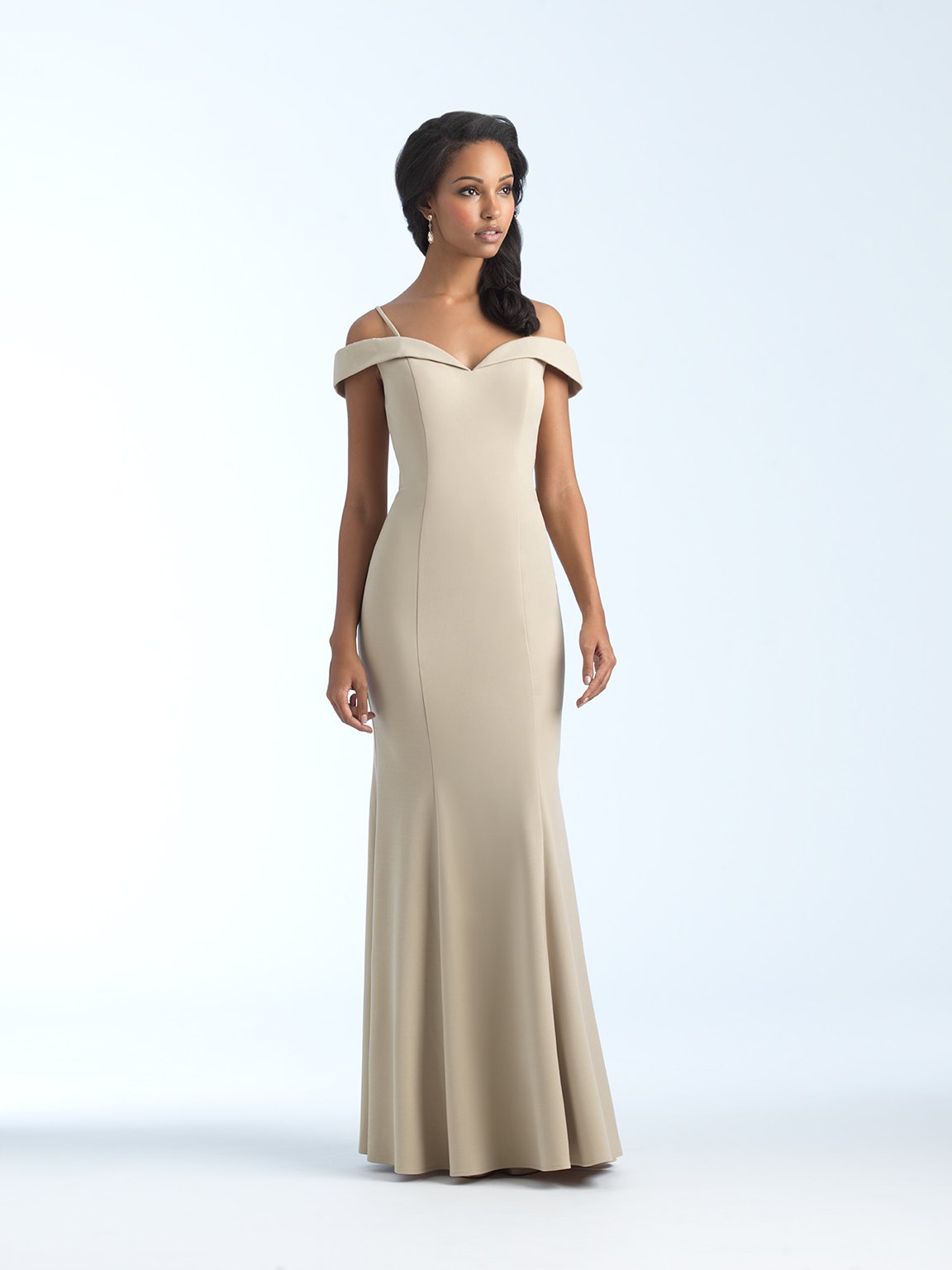 Allure bridesmaid dressesallure bridesmaids 1560allure bridal allure bridesmaid dresses allure bridesmaids 1560 loading zoom ombrellifo Choice Image