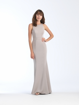 ALLURE BRIDESMAID DRESSES: ALLURE BRIDESMAIDS 1561