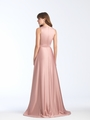 ALLURE BRIDESMAID DRESSES: ALLURE BRIDESMAIDS 1564