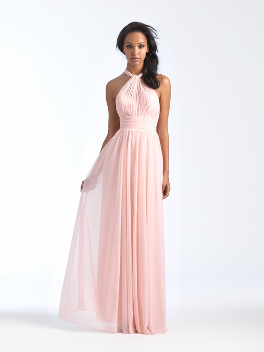 ALLURE BRIDESMAID DRESSES: ALLURE BRIDESMAIDS 1565