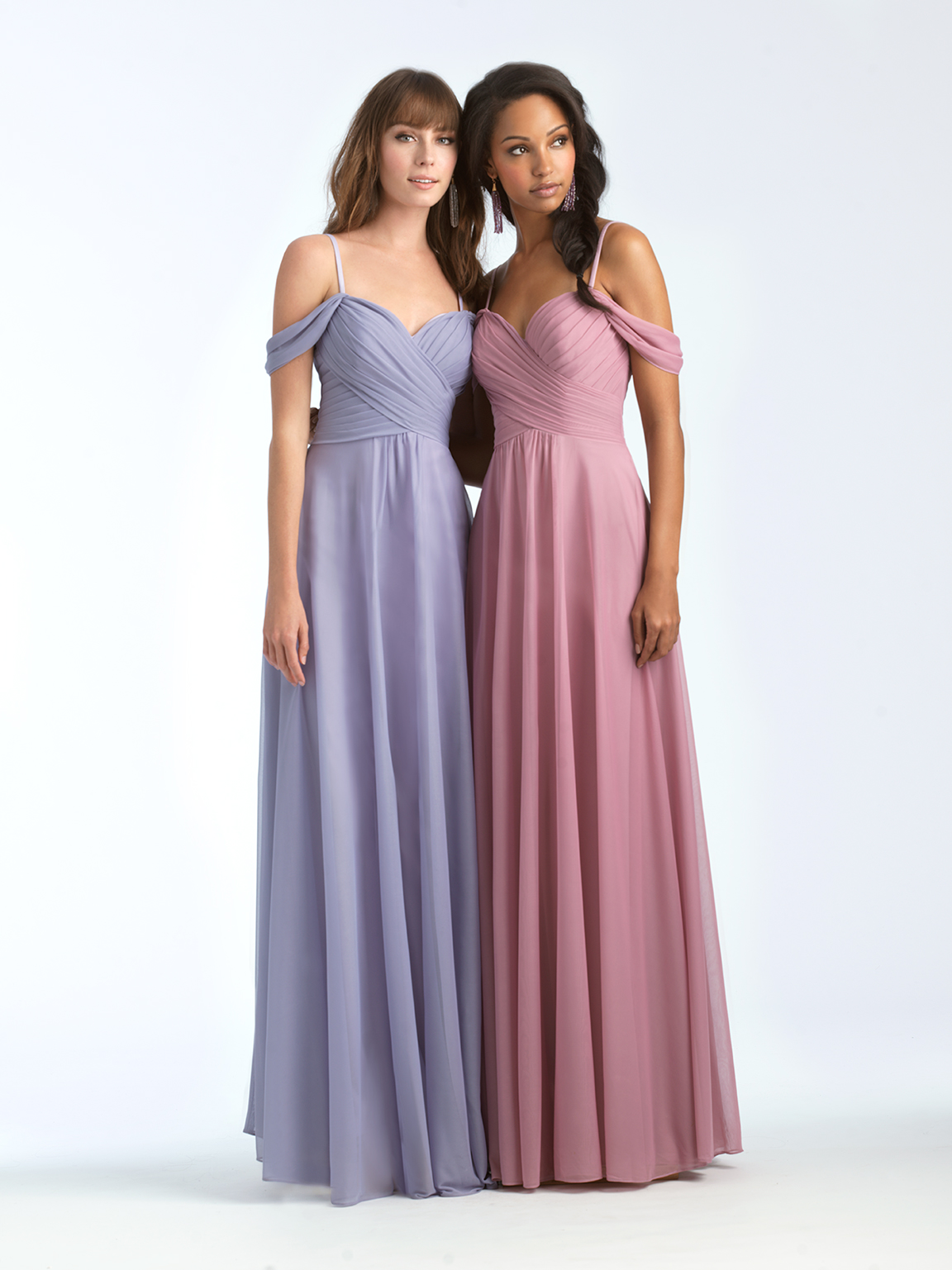 Allure bridesmaid dressesallure bridesmaids 1567allure bridal allure bridesmaid dresses allure bridesmaids 1567 loading zoom ombrellifo Choice Image