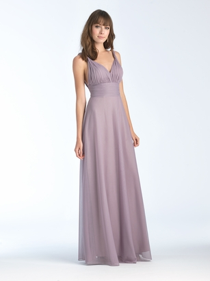 ALLURE BRIDESMAID DRESSES: ALLURE BRIDESMAIDS 1568