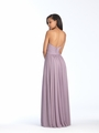ALLURE BRIDESMAID DRESSES: ALLURE BRIDESMAIDS 1569