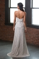 BARI JAY BRIDAL: Bari Jay Wedding Dress 2083