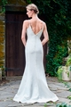 BARI JAY BRIDAL: Bari Jay Wedding Dress 2085