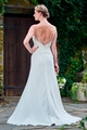 BARI JAY BRIDAL: Bari Jay Wedding Dress 2087