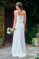BARI JAY BRIDAL: Bari Jay Wedding Dress 2093