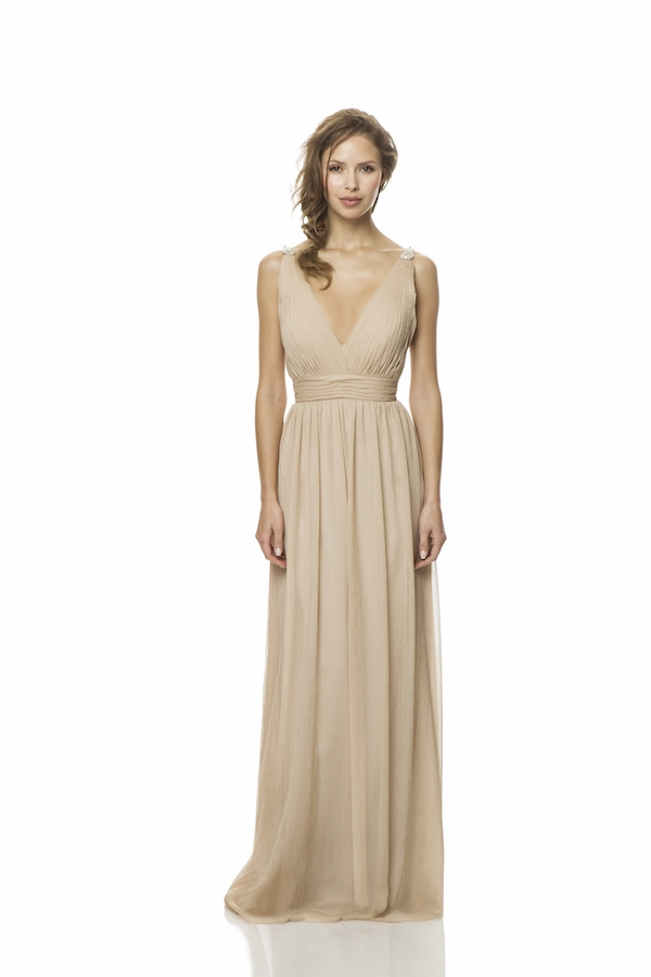Bari Jay Bridesmaid Dresses  Bari Jay 1452 fb3b84ae2