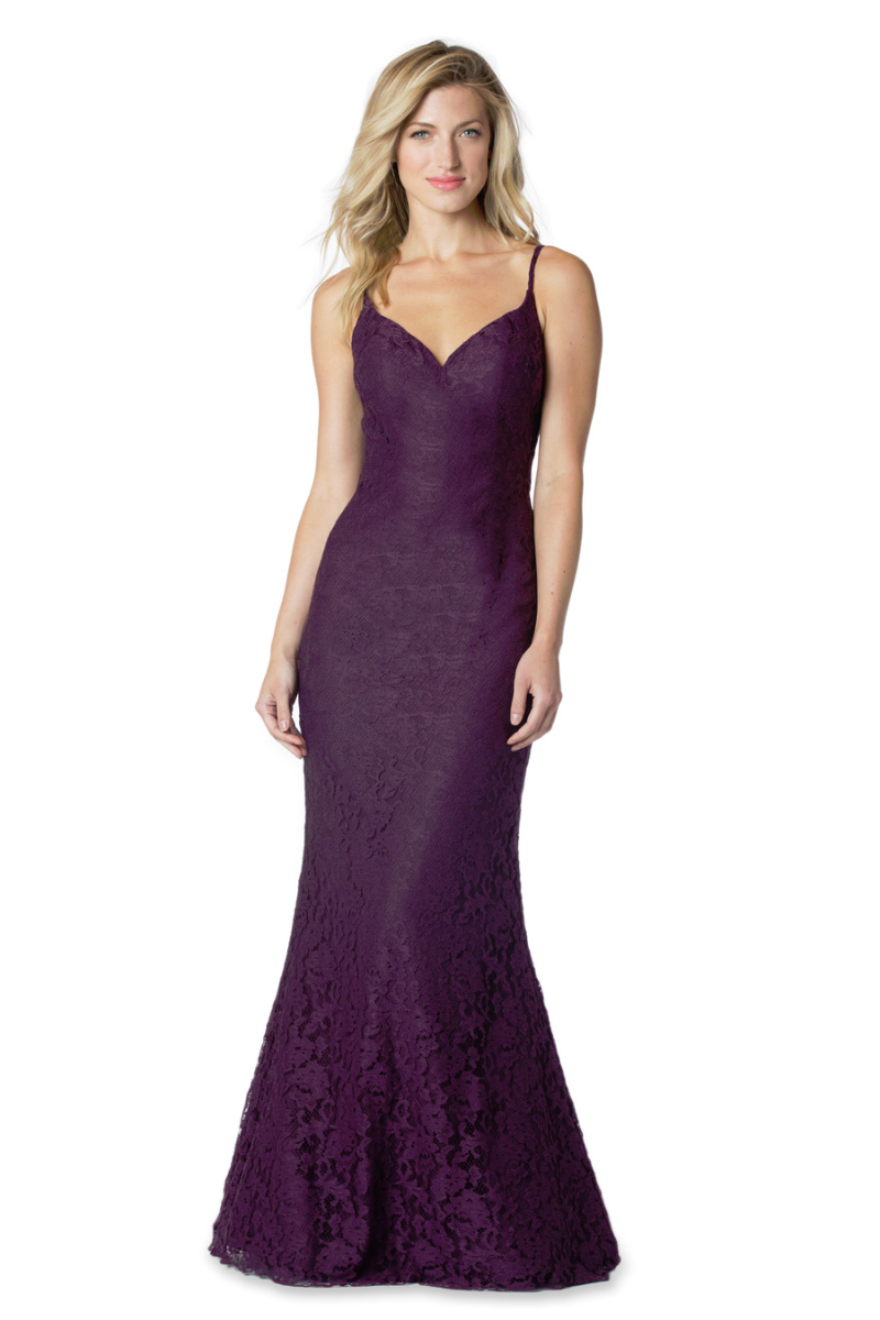 BARI JAY BRIDESMAID DRESSES|BARI JAY 1609|BARI JAY BRIDESMAIDS ...