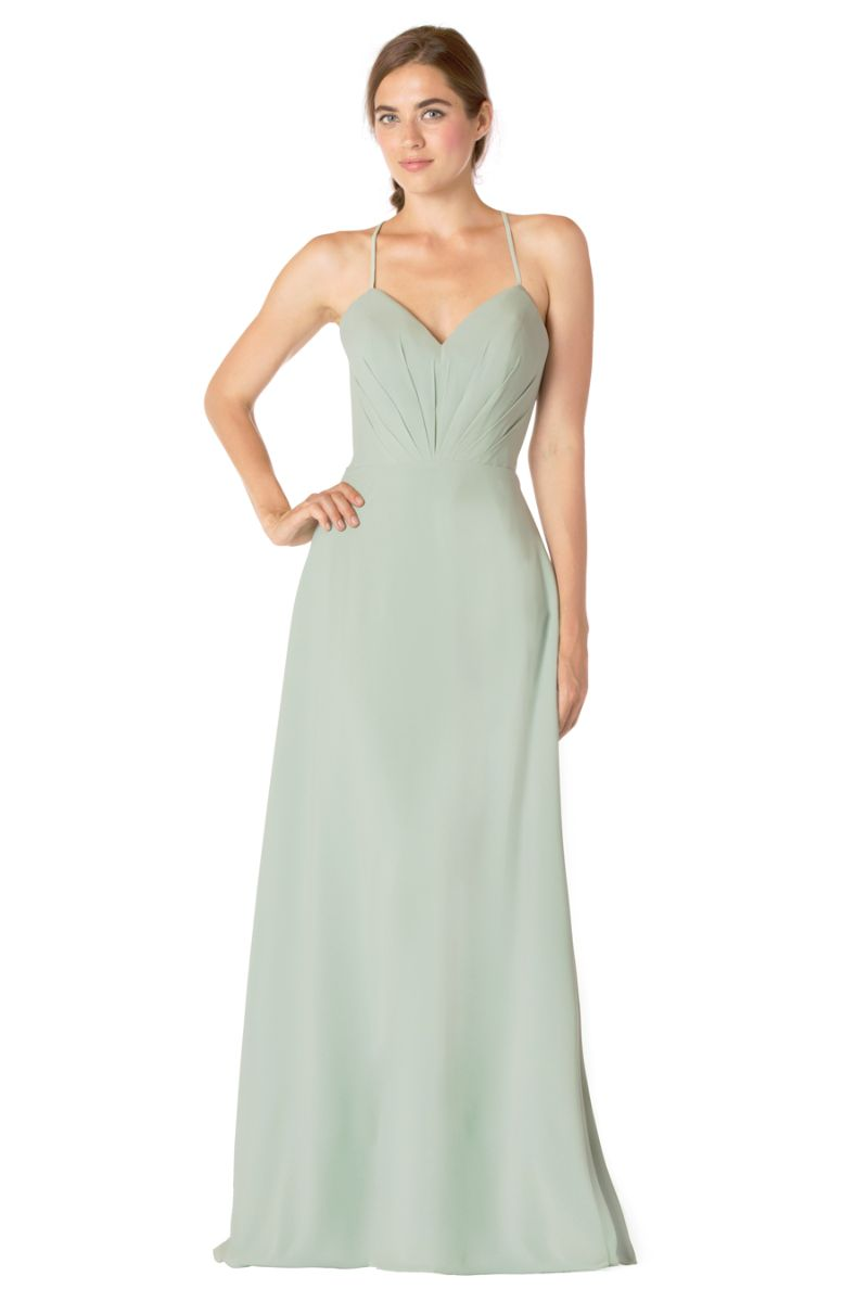 BARI JAY BRIDESMAID DRESSES|BARI JAY 1726|BARI JAY BRIDESMAIDS ...
