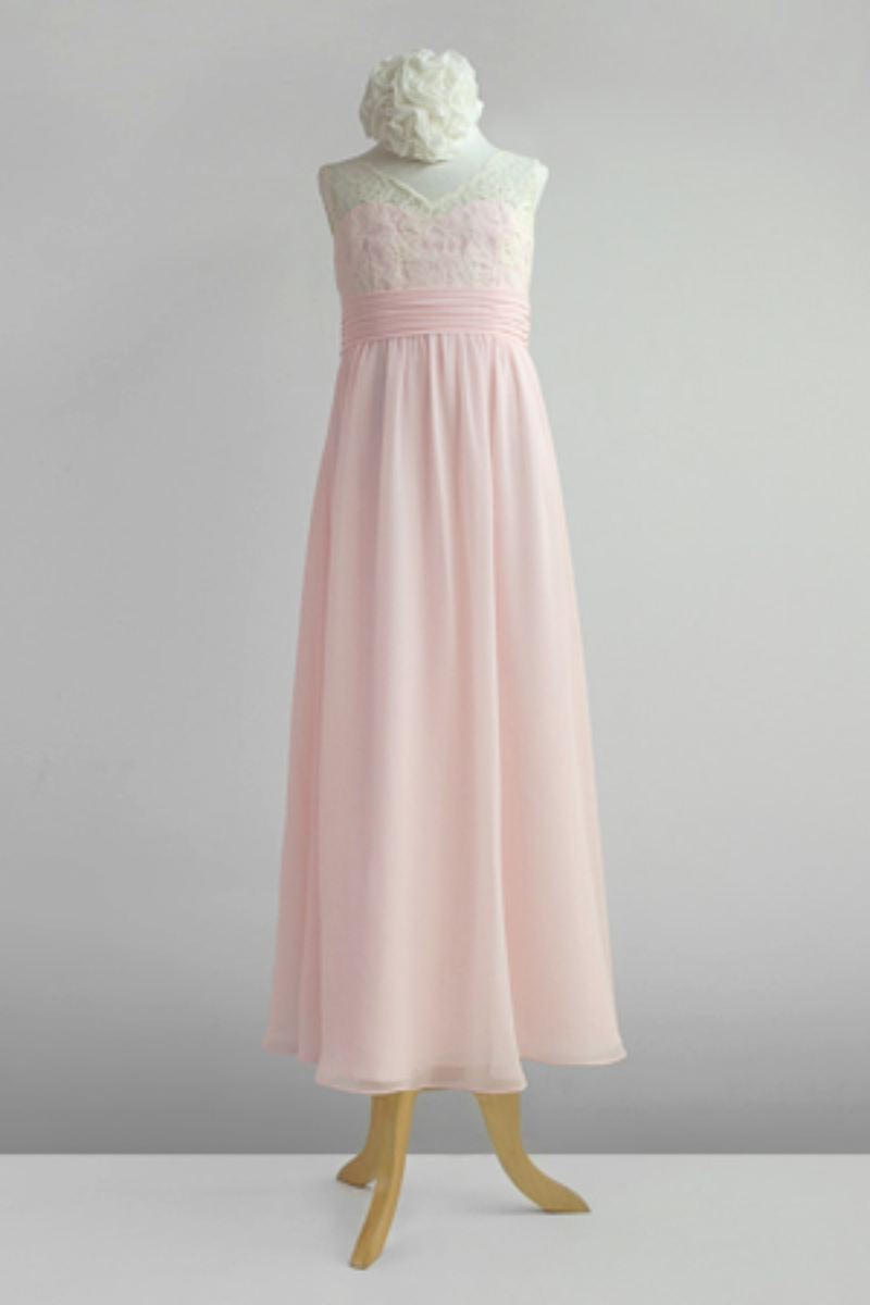BARI JAY JUNIOR BRIDESMAID DRESSES|BARI JAY 1466JR|BARI JAY ...