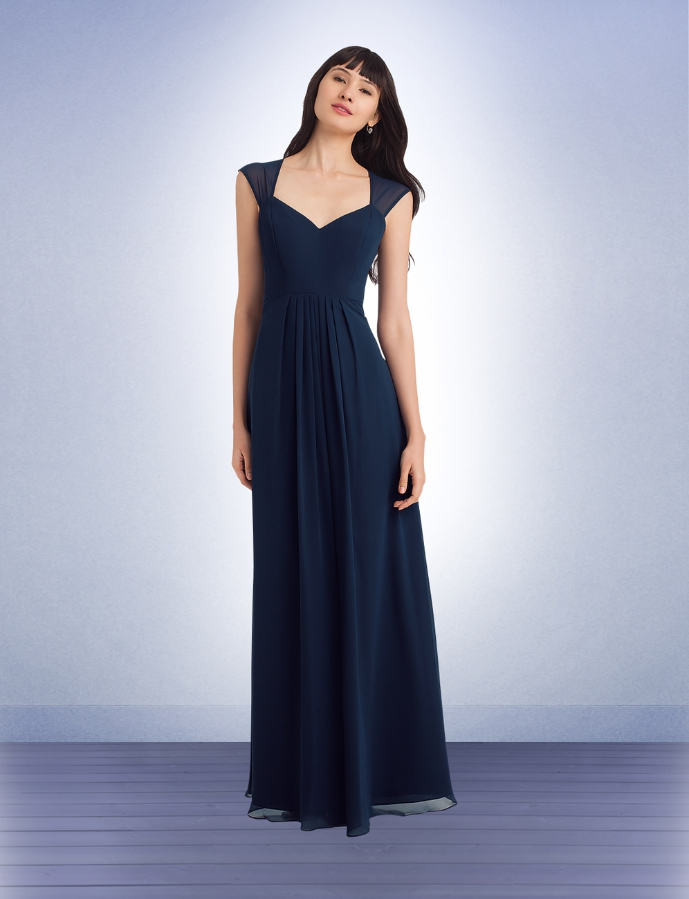 9f3b1917c93c9 BILL LEVKOFF BRIDESMAID DRESSES|BILL LEVKOFF 1124|BILL LEVKOFF ...