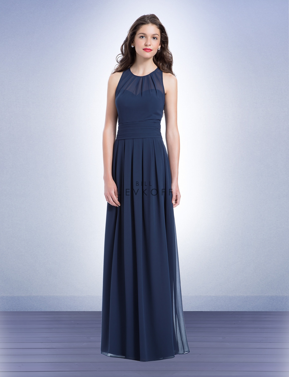 261271e0ae5f1 BILL LEVKOFF BRIDESMAID DRESSES|BILL LEVKOFF 1165|BILL LEVKOFF ...