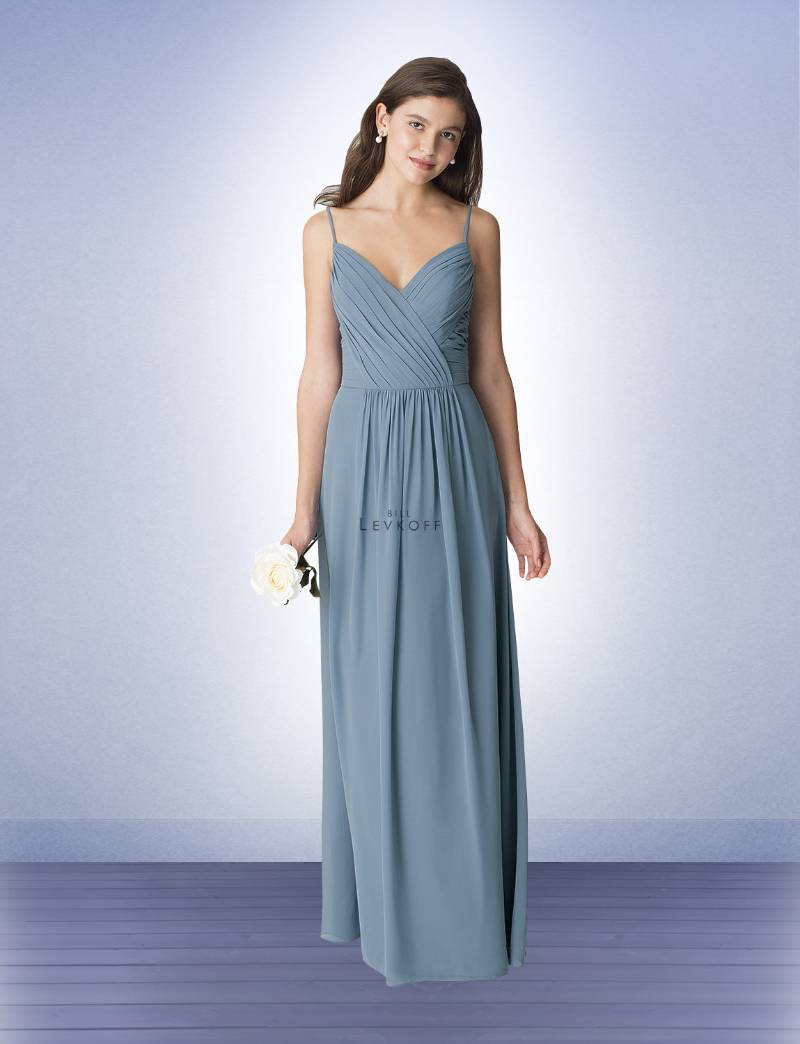 0959717de7520 BILL LEVKOFF BRIDESMAID DRESSES|BILL LEVKOFF 1269|BILL LEVKOFF ...
