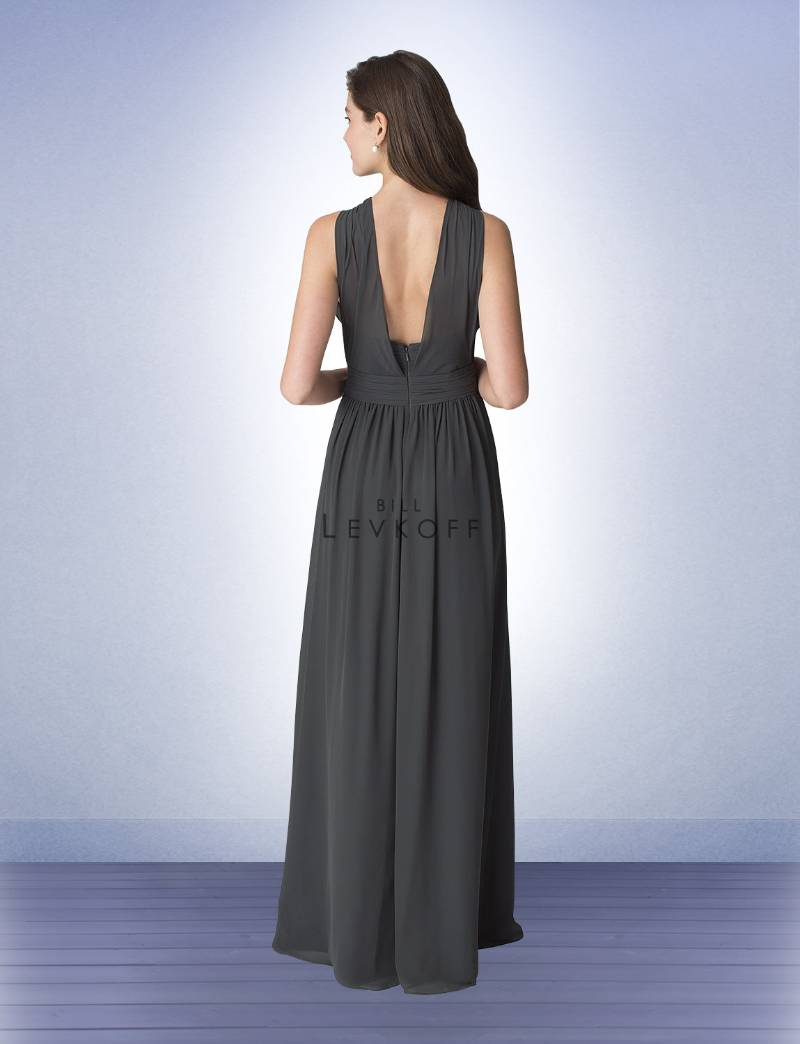5ff75c3933d78 BILL LEVKOFF BRIDESMAID DRESSES|BILL LEVKOFF 1274|BILL LEVKOFF ...