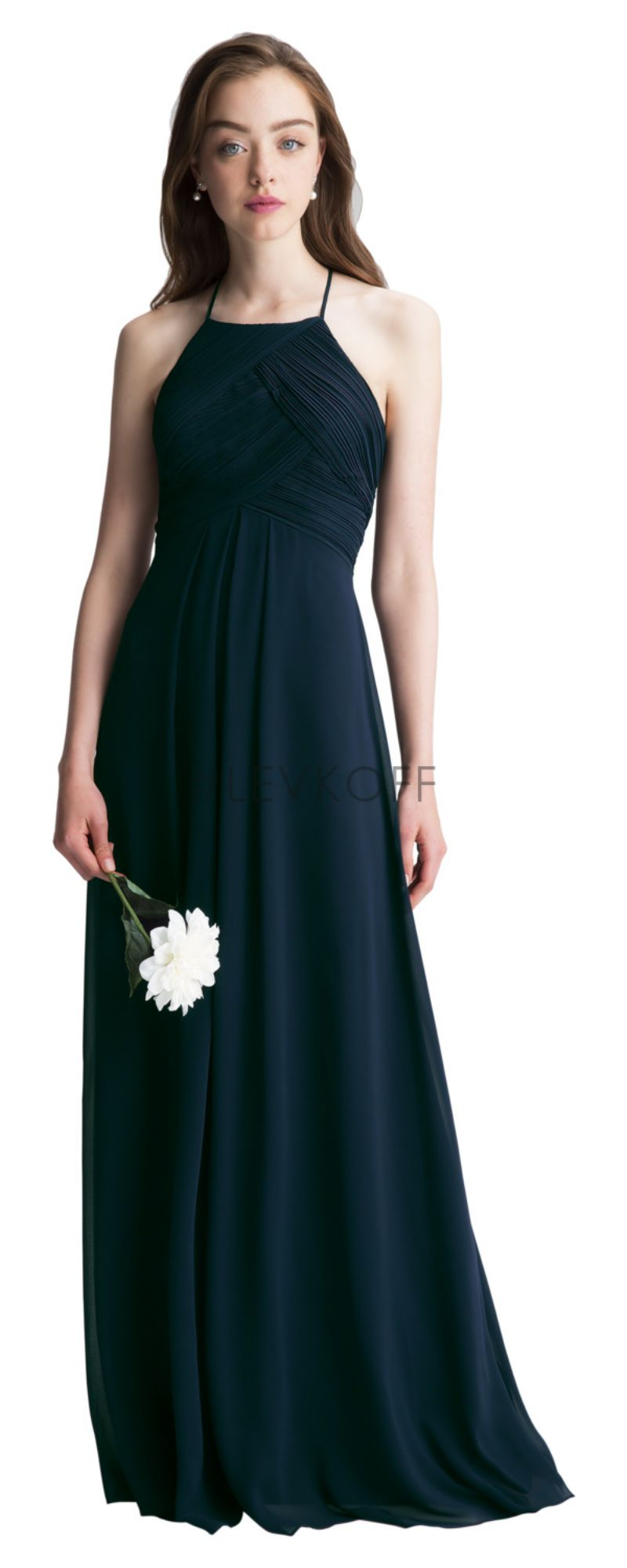 Bill levkoff bridesmaid dresses levkoff 7001bill levkoff bill levkoff bridesmaids levkoff 7001 loading zoom ombrellifo Images