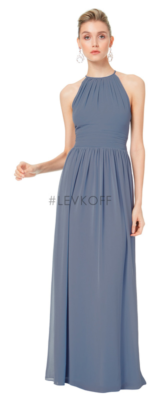 e1415fda2e101 # BILL LEVKOFF BRIDESMAID DRESSES|# LEVKOFF 7044|BILL ...