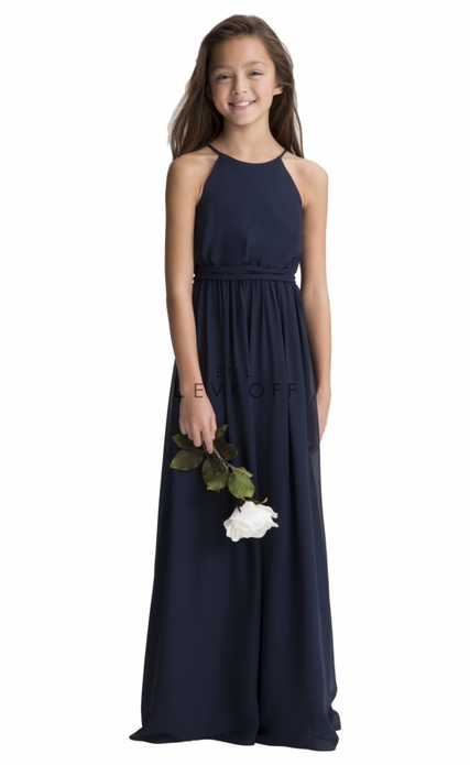 BILL LEVKOFF JUNIOR BRIDESMAID: BILL LEVKOFF 126702