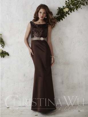 Christina Wu Celebrations: Christina Wu Bridesmaids 22668