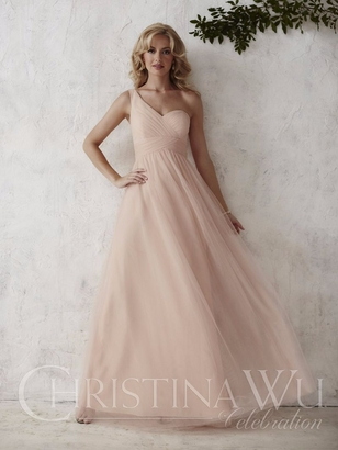 Christina Wu Celebrations: Christina Wu Bridesmaids 22691