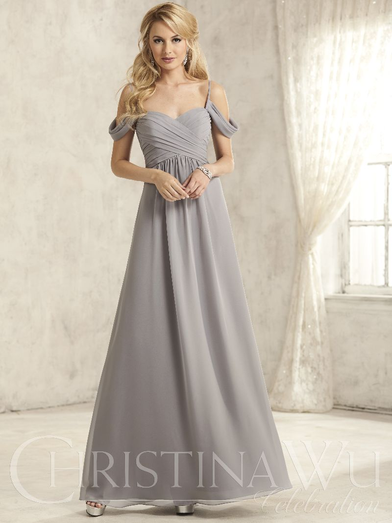 CHRISTINA WU BRIDESMAID DRESSES|CHRISTINA WU BRIDESMAIDS 22739 ...