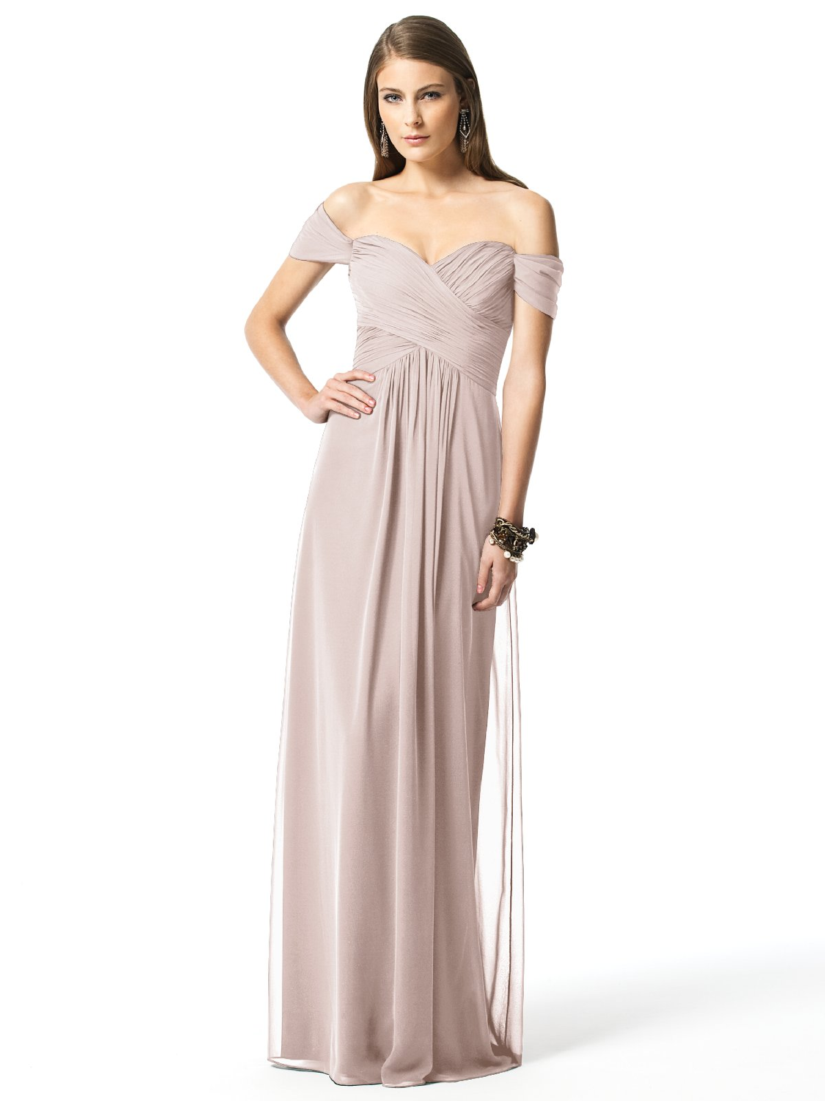 Dessy bridesmaid dressesdessy dresses 2844d2844the dessy group dessy bridesmaid dresses dessy 2844 loading zoom ombrellifo Gallery
